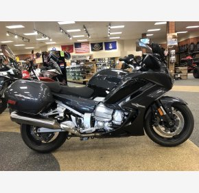 2015 Yamaha FJR1300 for sale 200926599