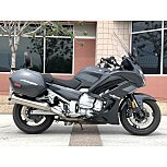 2015 Yamaha FJR1300 for sale 200935521