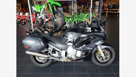 2015 Yamaha FJR1300 for sale 200982115