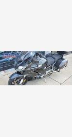 2015 Yamaha FJR1300 for sale 200984272