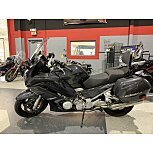 2015 Yamaha FJR1300 for sale 201001129