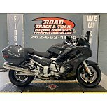 2015 Yamaha FJR1300 for sale 201001364