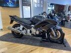 2015 Yamaha FJR1300 for sale 201048667