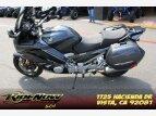 2015 Yamaha FJR1300 for sale 201158977