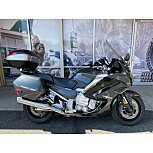 2015 Yamaha FJR1300 for sale 201175888