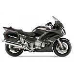 2015 Yamaha FJR1300 for sale 201183403