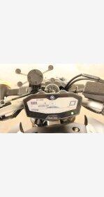 2015 Yamaha FZ-07 for sale 200690279