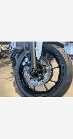 2015 Yamaha FZ-07 for sale 201019375