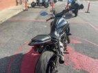 2015 Yamaha FZ-07 for sale 201174211