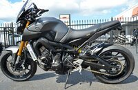 2015 Yamaha FZ-09 for sale 200688552