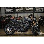 2015 Yamaha FZ-09 for sale 201069307
