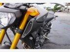 2015 Yamaha FZ-09 for sale 201112166
