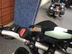 2015 Yamaha FZ-09 for sale 201116148