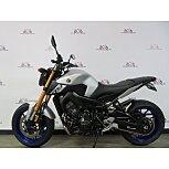 2015 Yamaha FZ-09 for sale 201153353