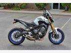 2015 Yamaha FZ-09 for sale 201159404