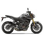2015 Yamaha FZ-09 for sale 201186117