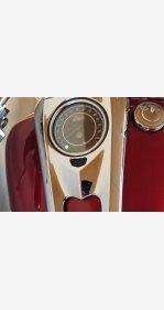 2015 Yamaha Raider for sale 200732239