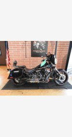2015 Yamaha Raider for sale 200782428