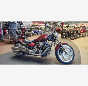 2015 Yamaha Raider for sale 200839268