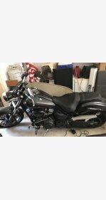2015 Yamaha Raider for sale 200844014