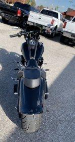 2015 Yamaha Raider for sale 200993337