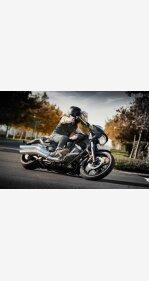2015 Yamaha Raider for sale 201071876
