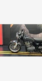 2015 Yamaha SR400 for sale 200714980