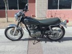 2015 Yamaha SR400 for sale 201072173