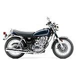 2015 Yamaha SR400 for sale 201077252