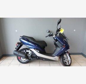 2015 Yamaha Smax for sale 200636631
