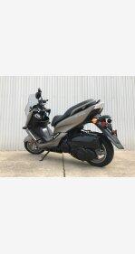 2015 Yamaha Smax for sale 200639209