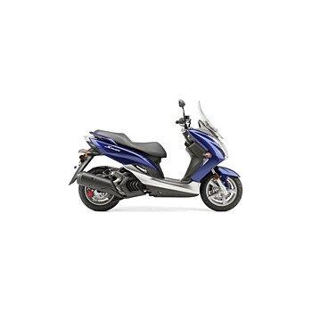 2015 Yamaha Smax for sale 200896057