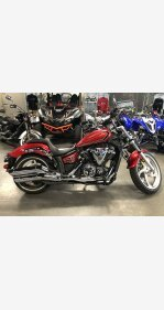 2015 Yamaha Stryker for sale 200676764