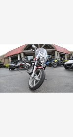 2015 Yamaha Stryker for sale 200947503