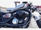 2015 Yamaha Stryker for sale 201069971