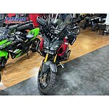 2015 Yamaha Super Tenere for sale 201065398