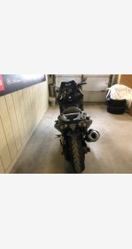 2015 Yamaha TMax for sale 200688045
