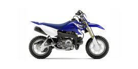 2015 Yamaha TT-R110E 50E specifications