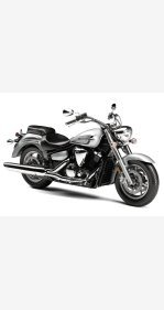 2015 Yamaha V Star 1300 for sale 200629052