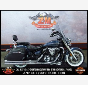 2015 Yamaha V Star 1300 for sale 200635754