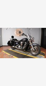 2015 Yamaha V Star 1300 for sale 200782027