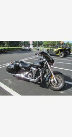 2015 Yamaha V Star 1300 for sale 200802508