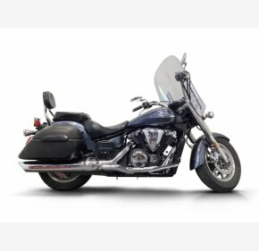 2015 Yamaha V Star 1300 for sale 200836550