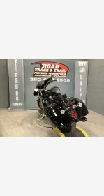 2015 Yamaha V Star 1300 for sale 200838572