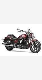 2015 Yamaha V Star 950 for sale 200461432