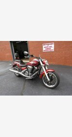 2015 Yamaha V Star 950 for sale 200628212