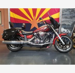 2015 Yamaha V Star 950 for sale 200656869