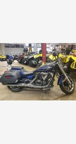2015 Yamaha V Star 950 for sale 200694241