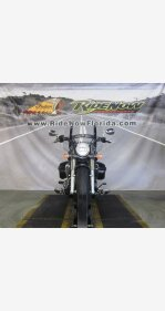 2015 Yamaha V Star 950 for sale 200716472