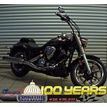 2015 Yamaha V Star 950 for sale 200765190